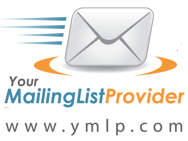 Your Mailing List Provider