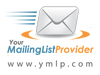 yourmailinglistprovider